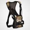 S4 Gear Lockdown Binocular Harness
